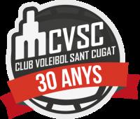 logo-g-cvsc