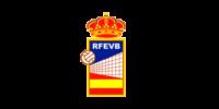 logo-fede-espanola-voleibol
