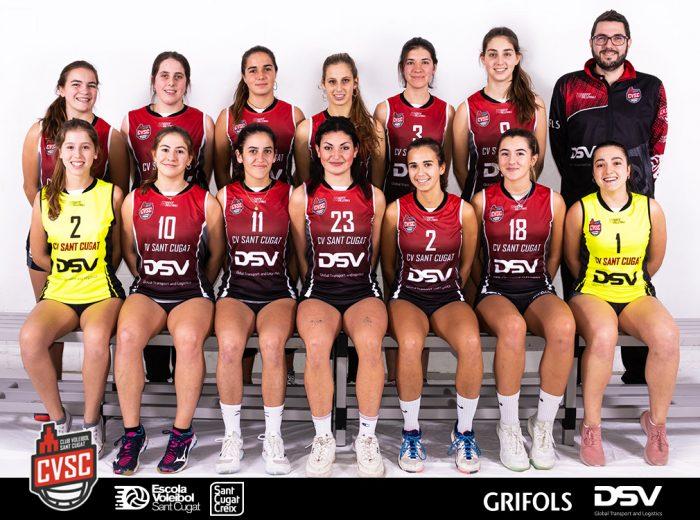 senior-3-catalana