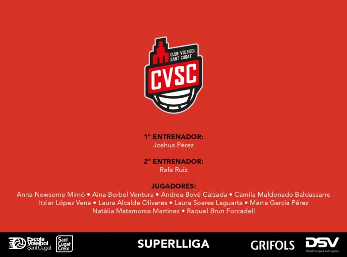 superlliga